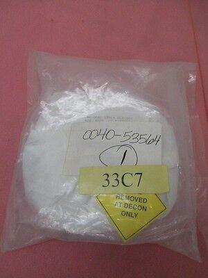 AMAT 0040-53564 Plate, Ampoule Lift, 300MM TAN, ALD Gas Box