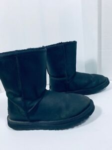 UGG -bottes femme - Authentic taille 8 ( Impermeable )