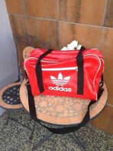 Adidas sport bag only $10 call to view Nakara Darwin City Preview