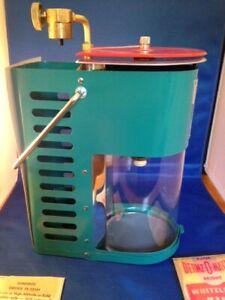BernzOmatic Lantern