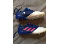 Adidas Ace 17.1