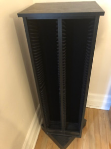cd tower for sale
