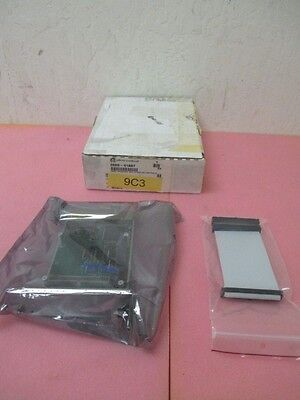 AMAT 0660-01887 Card Interface CPCI to Motion Controller, 010-0201-001, 810-0202