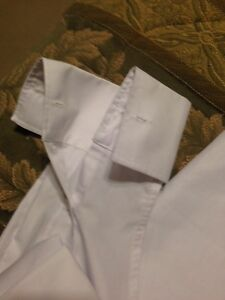 Dress Shirt Kitchener / Waterloo Kitchener Area image 3