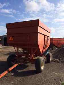 300 bu Kilbros gravity wagon-Reduced