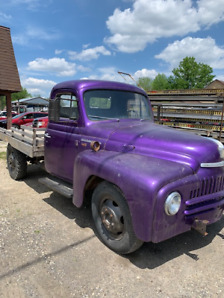 Find 1952 Pickup Trucks for Sale by Owners and Dealers