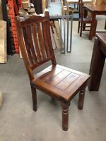•	CHAIRS, STOOLS, SEATS - WAREHOUSE CLEARANCE END OF STOCK