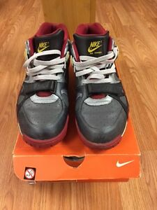 Nike Air Trainer Size 12.5 $60