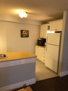 Apartments Amp Condos For Sale Or Rent In Halifax Kijiji