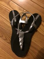 Ipanema Sandals from Brazil