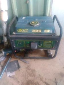 Generator cheap South Kolan Bundaberg Surrounds Preview