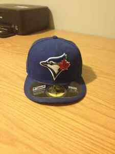 Toronto Blue Jays Cap For Sale! - authentic, fitted