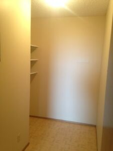 Perfect 1 and 2 bedroom home just waiting for you! Regina Regina Area image 10