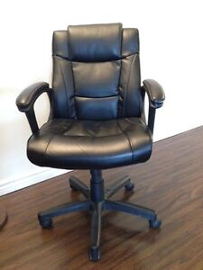 Deluxe office/study chair
