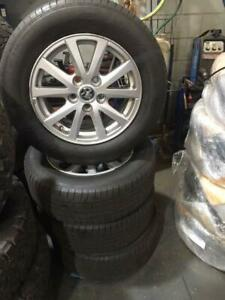 VE VF COMMODORE WHEELS AND TYRES Reynella Morphett Vale Area Preview