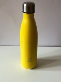 Avoin Insulated Stainless Steel Water Vacuum Bottle Flask Double-walled