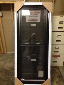 DOUBLE HUNG WINDOWS--new price..