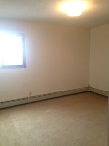 Bright spacious 1and 2 bedroom apartments Regina Regina Area image 3