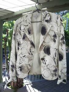 Womens Jacket Helena Valley Mundaring Area Preview