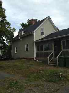 2 Houses for Sale - Income Properties call 902-759-0952