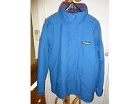 Berghaus Goretex jacket