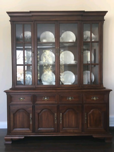 Gibbard Dining Room Buy Or Sell Dining Table Amp Sets In