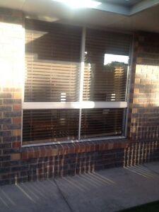 Quality window Maroochydore Maroochydore Area Preview