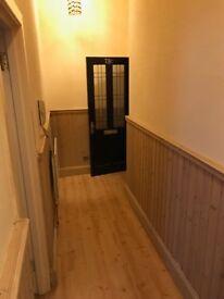 Unfurnished 2 Bedroom Flat to Rent - High Street, Irvine, KA12 0AL
