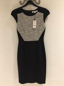 L.K.Bennett brand new dress size 6