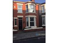3 bedroom house in Skipton Road, Anfield, Liverpool, L4 (3 bed)