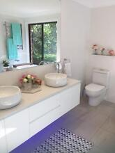 Bathroom Renovations Bundall Gold Coast City Preview