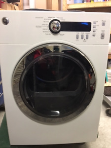 GE Dryer for sale ASAP