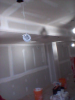 A.G Drywall & taping