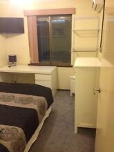 ROOM FOR RENT/FREE NBN HIGH SPEED INTERNET/ ALL UTILITIES INC. RENT Wilson Canning Area Preview