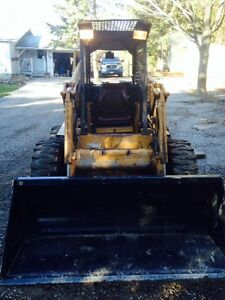 SKID STEER BUCKETS, PALLET FORKS, SPEARS, and MORE Kawartha Lakes Peterborough Area image 8
