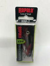 Rapala XRMAG15 FEET MAGNUM SALTWATER LURE XRAP X-RAP TROLLING BIG GAME BNIB