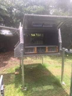 Jack Off Legs Cars Amp Vehicles Gumtree Australia Free