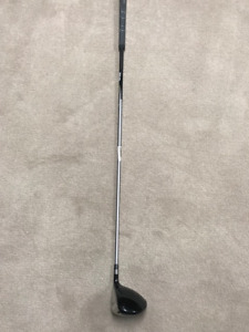 Ping Rapture 14 - 3 Wood, Left Handed,  $35