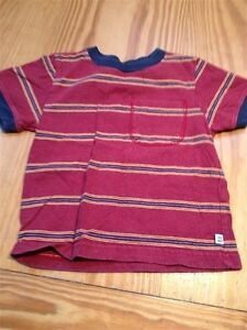 Boys spring/summer clothing - Size 3