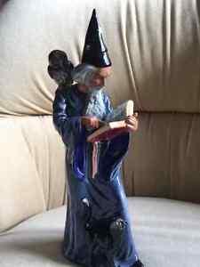 Royal Doulton Figurines (4) Kingston Kingston Area image 7