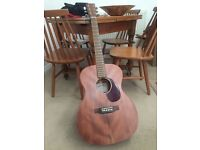 Sigma 000M-15 Acoustic Guitar