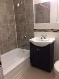 Dawes Apartments - 1 Bedroom Apartment for Rent
