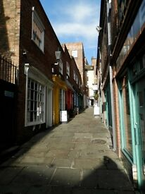 RETAIL SHOP / OFFICE UNIT IN HEART OF NOTTINGHAM CITY CENTRE RENT INCENTIVES