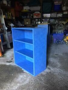 Shelves for anywhere in house Pymble Ku-ring-gai Area Preview