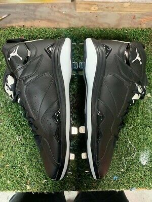 7d99001252480e Shoes   Cleats - Jordan Baseball - 10 - Trainers4Me
