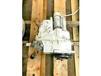 Marine Caterpillar 3116 300 HP Fuel Injection Pump