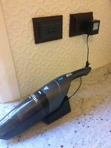 "Nilfisk ""Handy"" hand-held vacuum cleaner Palmyra Melville Area Preview"