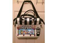 Women's Designer Handbags Bundle