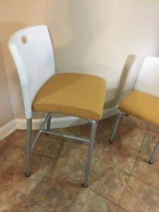 USED CHAIRS starting at $25
