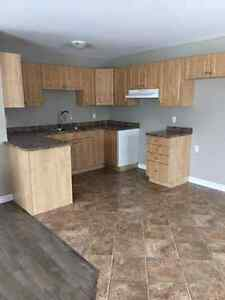 2 Bedroom Apt - All-Inclusive - Avail Feb 1st